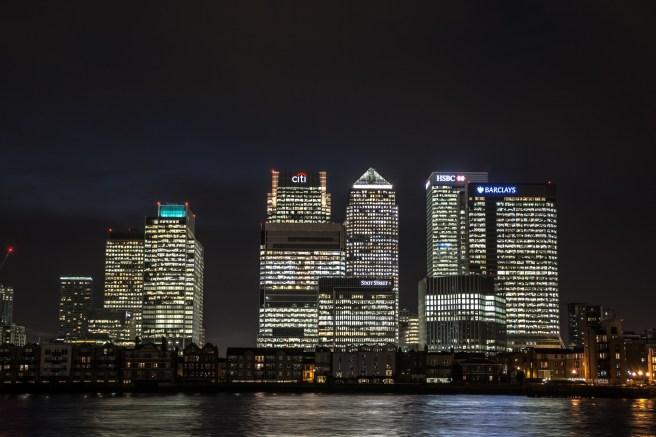 Ouvrir un compte professionnel dans une néobanque : Où et comment ?