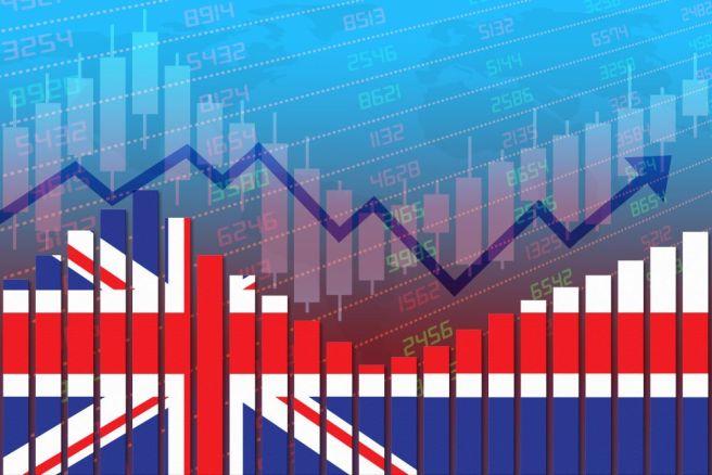 Le Royaume-Uni a gagné en attractivité depuis le Brexit