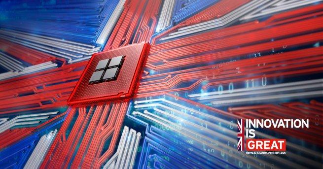 Créer une société Ltd à Londres : 10 classements à télécharger pour 2022