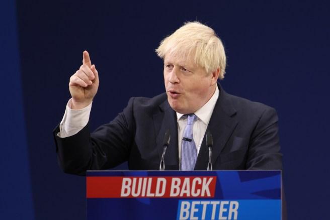 Futur de l'économie du Royaume-Uni : Main d'oeuvre qualifiée, hauts revenus et fiscalité attractive !