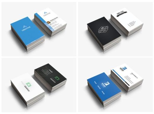 5-free-business-card-templates-02-580x428