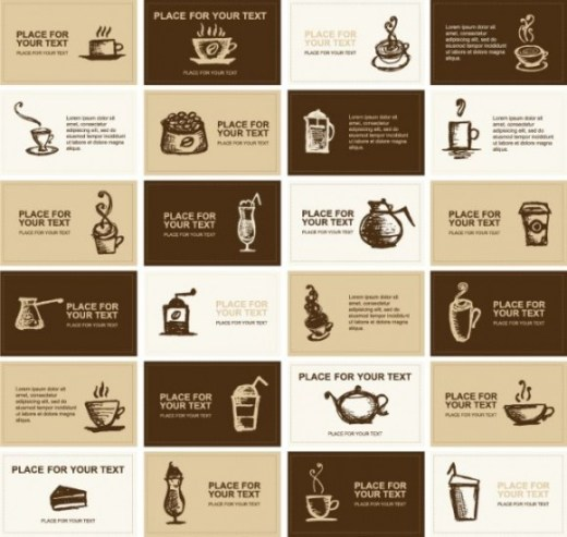 CoffeeBusinessCards1-580x550