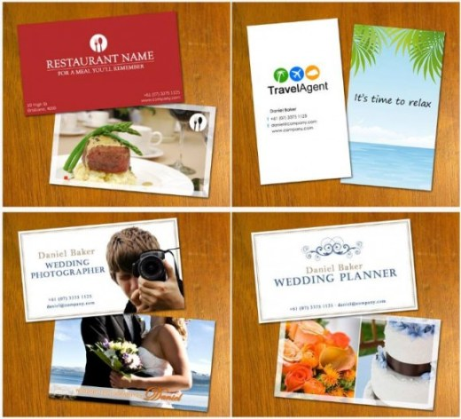 Free-Business-Card-Templates01-580x526