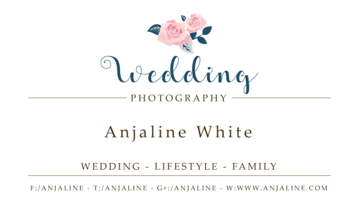 Free-Wedding-PhotographyTemplate-back-580x331
