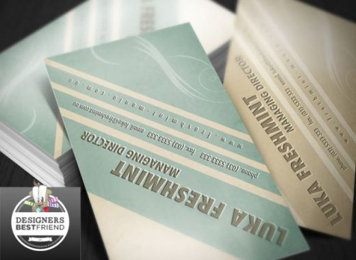 Grungy-Retro-Business-Card-580x424