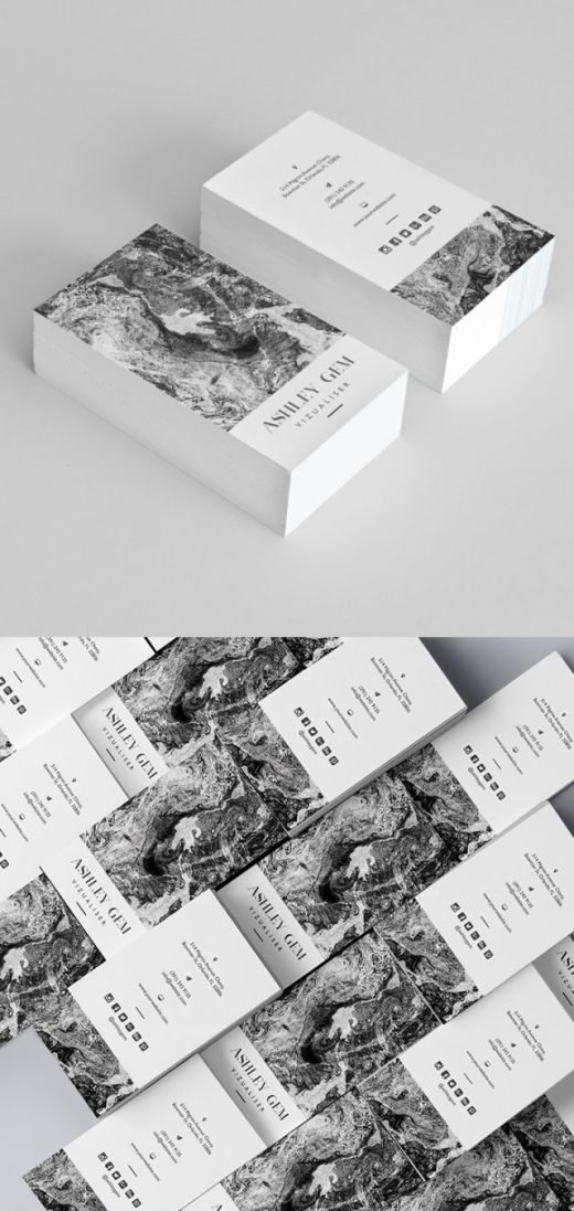 Minimal-modern-business-card-template-free-580x1224