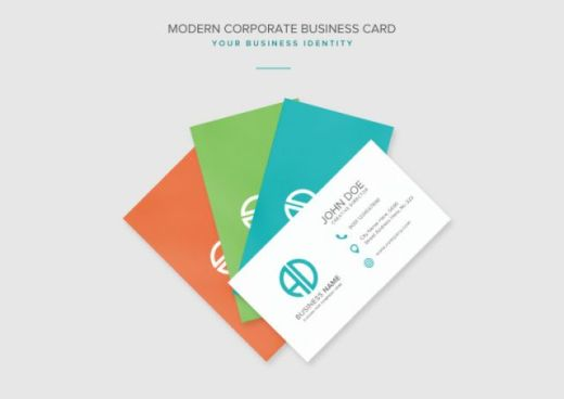 Modern-Corporate-Business-Cards-580x411