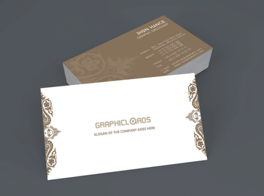 Old-Vintage-Business-Card-580x431