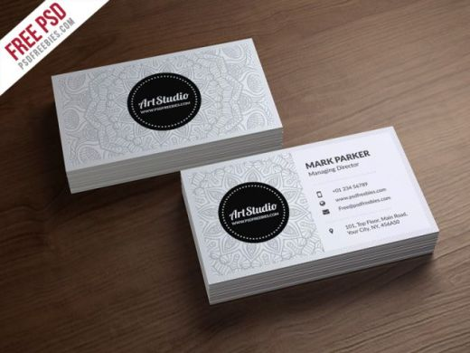 creative-white-business-card-580x435