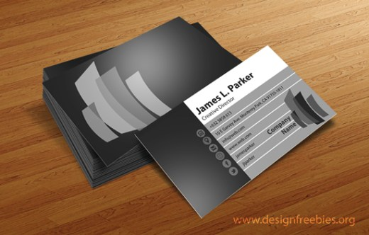 free-psd-business-card-template-2