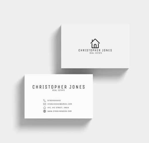 free-real-estate-minimal-business-card-02-580x557