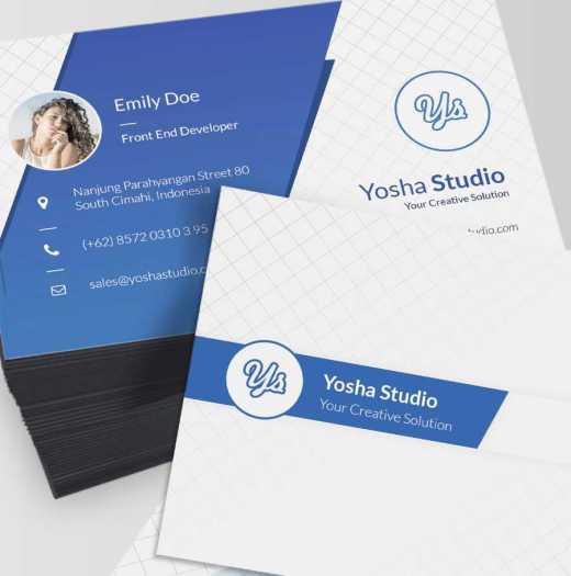freebie_Company_Business_Card_Template-580x586