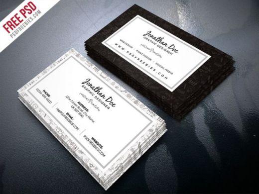 freelance-designer-business-card-template-580x435