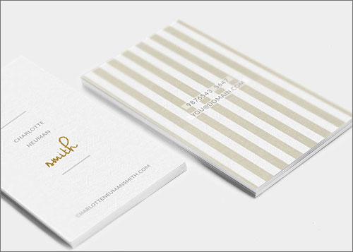 minimalist-business-card-3