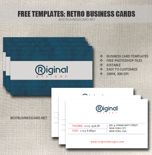 retro-business-card-3