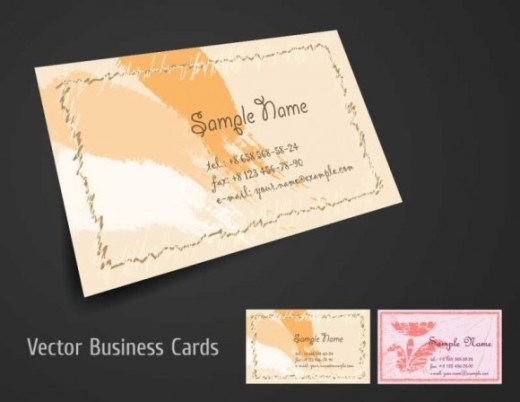 vector-business-cards-1-580x448