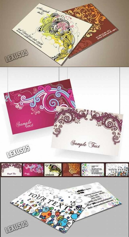 vector-business-cards-580x1063