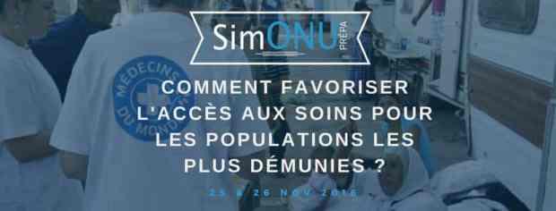 une-simonu2