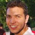 Mehdi Balamissa