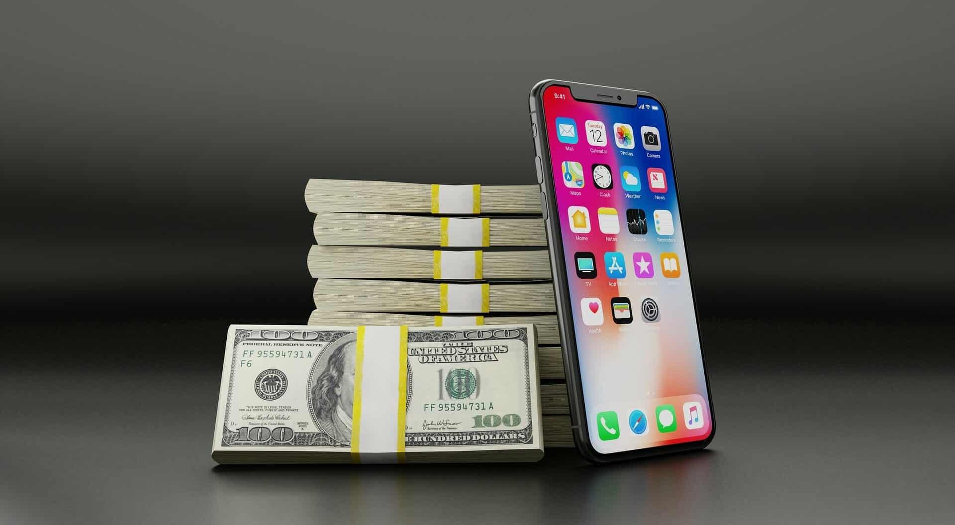 La gamme des iPhone 11 a enfin droit à ses coques-batterie