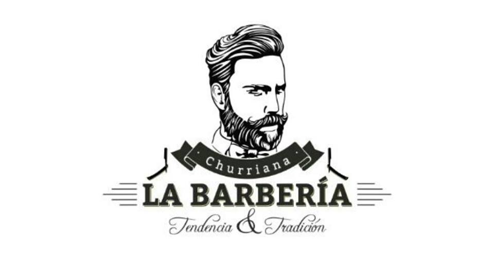 barber shop business directory