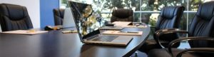 7 bonnes raisons de louer une salle de réunion à la journée