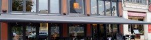 brasserie-cafe-la-place
