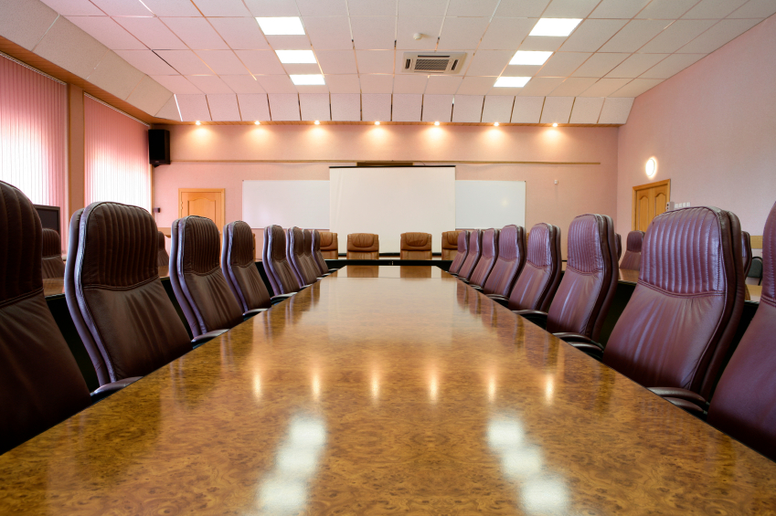 BOOKS: The Failure of Corporate Boards and the Price We All Pay