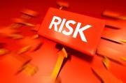 Risk_Sign