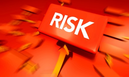 Opinion:10 Questions on Risk Management for the New Decade