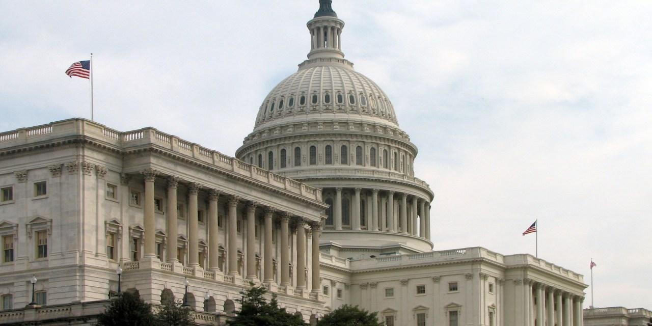 Senate Negotiators Move to Limit Proxy Access in Finance Bill