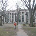 Harvard Law_langdell_hall