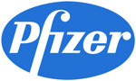 Pfizer's Latest Twist on 'Pay for Delay'