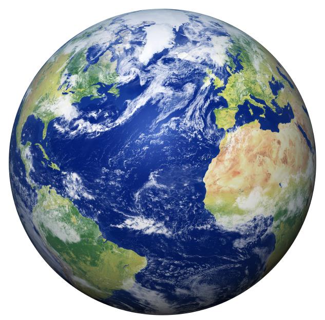 Survey: Companies Lack Basic Sustainability Programs