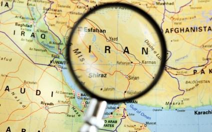 Facing Pressure, Companies Agree to Halt Sales to Iran
