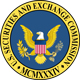 Opinion: SEC on ESG?