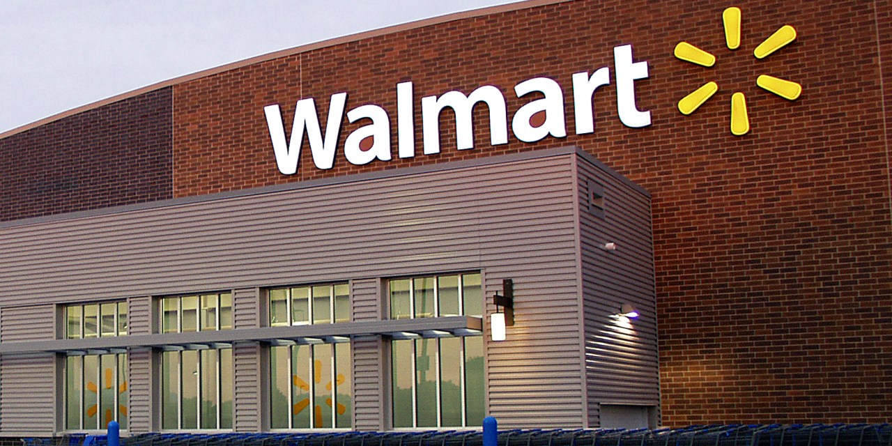Walmart Accepted Clothing from Banned Bangladesh Factories