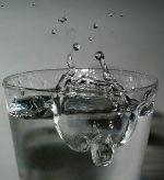 Water_Drop-impact_Wikimedia