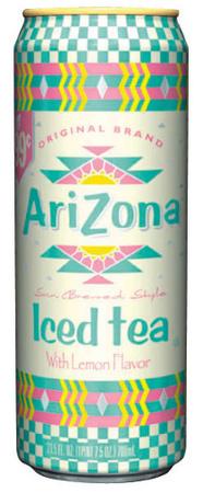 Arizona Illegal Immigration Law Prompts AriZona Disclosure
