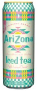 arizona-iced-tea-profile