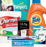 P&G_Billion_Dollar_Brands_Feature