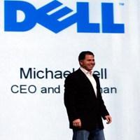 Dell_Michael Dell_Feature