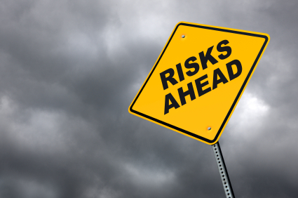 How Companies Can Manage Environmental Reputational Risk