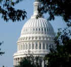 US Capitol Building_Feature