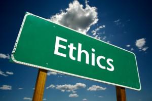 Ethics_iStock_