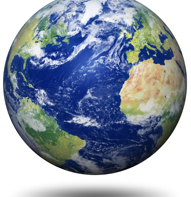 Verbatim: How Businesses View Sustainability & CSR Reporting