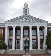 Harvard_business_school_baker_library_2009_Feature