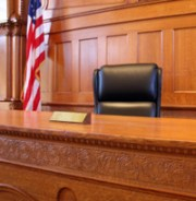 Courtroom_iStock_000001600823X_Feature