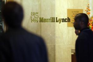 Merrill Lynch_Getty