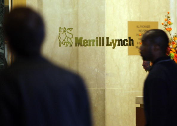 Banks' Self-Dealing Super-Charged Financial Crisis